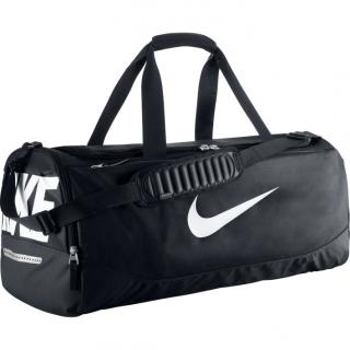BATOHY KABELKY VAKY | kabelky a tašky | Sport & Fashion Šárka